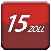 Toyo R1-R - 15 Zoll